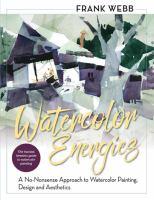 Watercolor Energies