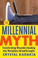 The Millennial Myth