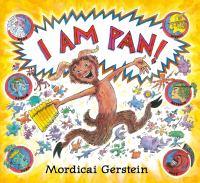 I Am Pan