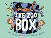 The Zoo Box