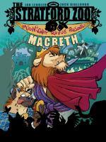 The Stratford Zoo Midnight Revue Presents Macbeth