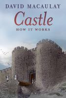 Castle, How It Works