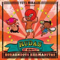 Rudas: Nino's Horrendous Hermanitas