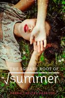 The Square Root of Summer