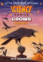 Image: Crows
