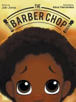 The Barber Chop