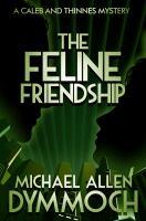 The Feline Friendship