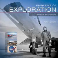 Emblems of Exploration