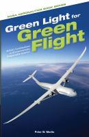 Green Light for Green Flight