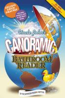 Uncle John''s Canoramic Bathroom Reader