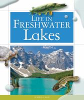 Life in Freshwater Lakes