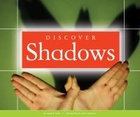 Discover Shadows