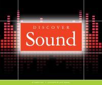 Discover Sound