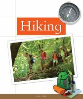Image: Hiking