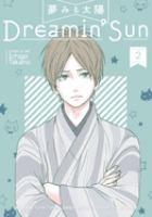 Dreamin' Sun, [vol.] 02