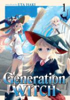Generation Witch