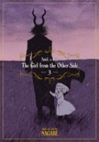 The Girl From the Other Side : Siúil, A Rún