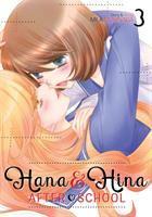 Hana & Hina