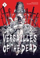 Versailles of the dead. 01