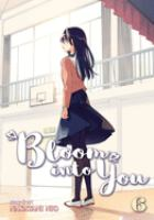 Bloom Into You 6 [Release Date Mar. 26, 2019]