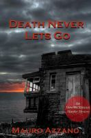 Death Never Lets Go
