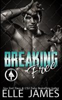 Breaking Free (Delta Force Strong)