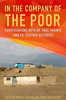 In the Company of the Poor