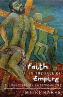 Faith in the Face of Empire
