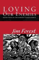 Loving Our Enemies