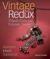 Vintage Redux
