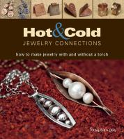 Hot & Cold Jewelry Connections