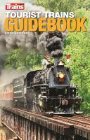 Tourist Trains Guidebook