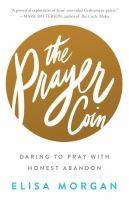 The Prayer Coin