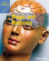 Magic and Medicine