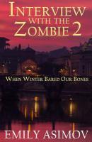 When Winter Bared Our Bones