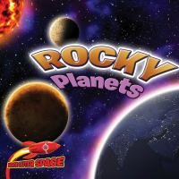 Rocky Planets