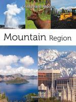Mountain Region