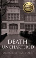Death, Unchartered