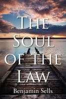 The Soul of the Law