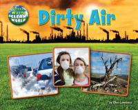 Dirty Air
