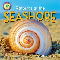 Patterns at the Seashore