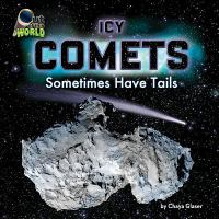 Icy Comets
