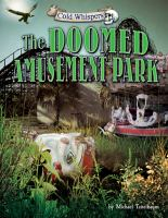 The Doomed Amusement Park