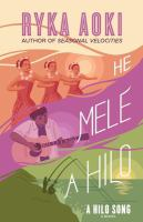 He Mele A Hilo