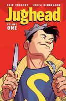 Jughead®