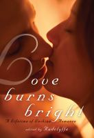 Love Burns Bright