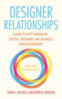 Designer Relationships