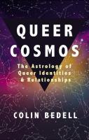 Queer Cosmos