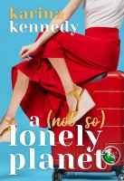 A (not So) Lonely Planet