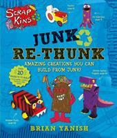 Junk Re-thunk